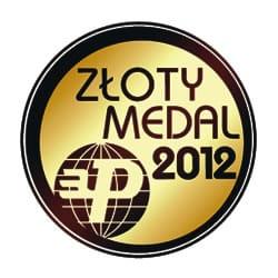 MTPoznan2012