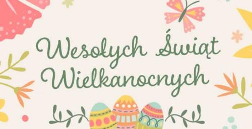 wesolych-swiat_naglowek