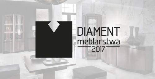 diuna-diament-2017_naglowek