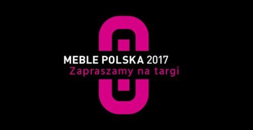 targi_2017_naglowek_opt