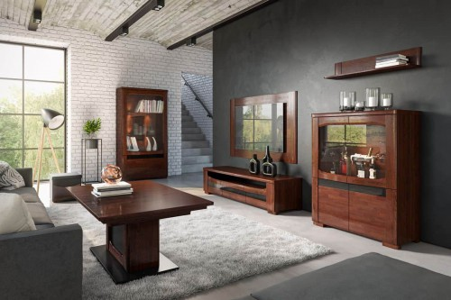 Riva salon jpg (2)