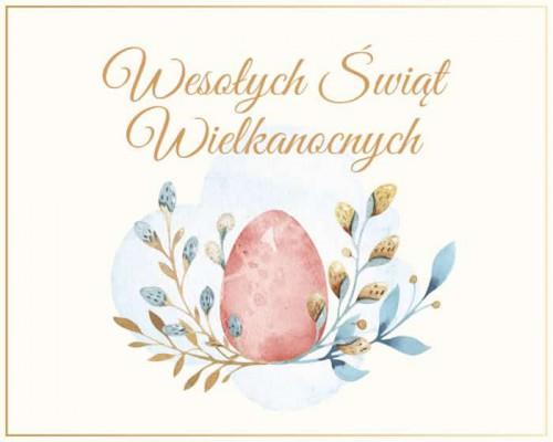 Mebin-Wielkanoc-aktu